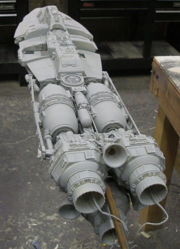 henry-ship-39-copy