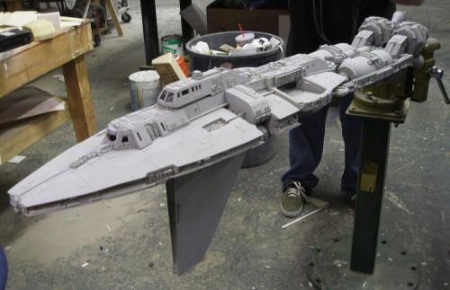 henry-ship-53-copy