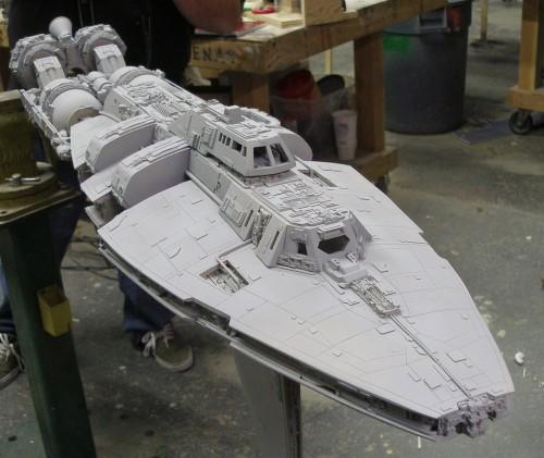 henry-ship-54-copy
