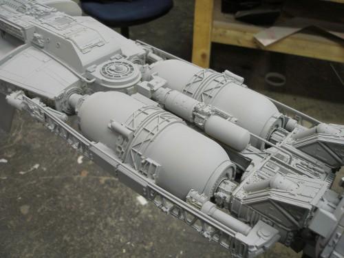 henry-ship-55-copy
