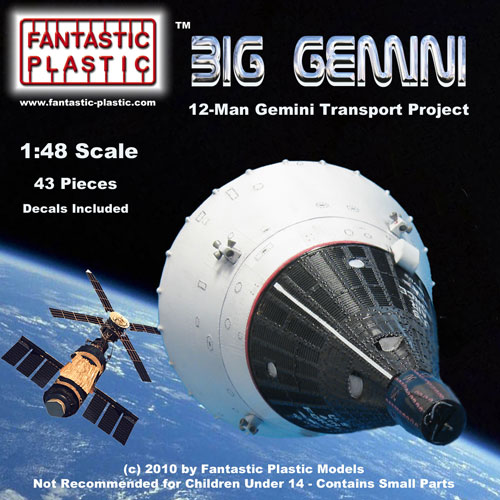 BigGeminiBoxArt-500