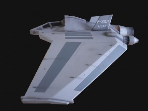 JS_F302-002