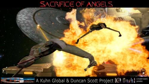 KG_DS_SACRIFICE_OF_ANGELS_002