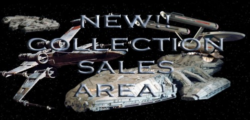 NEW_COLLECTION_SALES_AREA_580X280
