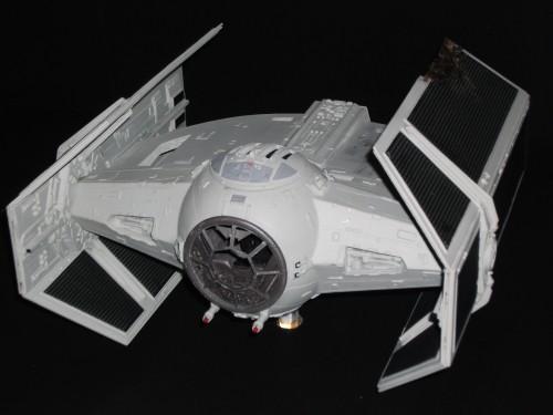 X-1 Drew 016