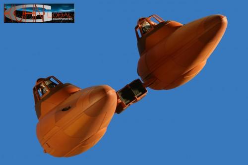 2008-02-06_KG_CLOUD-CAR-038A1B