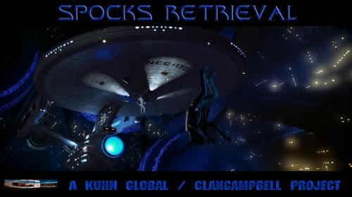 KG_SPOCKS_RETRIEVAL_1920X1080_001