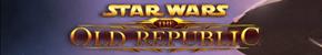 STAR-WARS_THE_OLD_REPUBLIC_290X50
