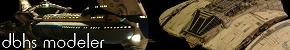 DOUGLAS-SHORTES_DBHS_290X50