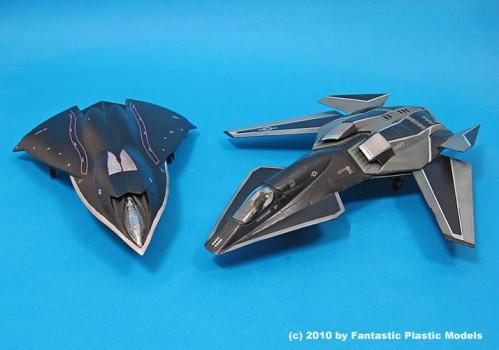 EDI&FA-37
