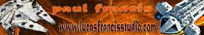 PAUL-FRANCIS_LUCUSFRANCISSTUDIO_290X50
