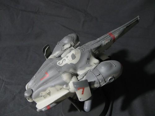 model pics 001