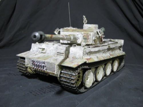 model pics 041