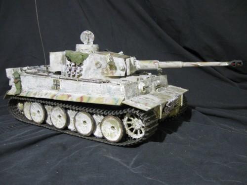 model pics 043