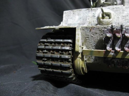model pics 044