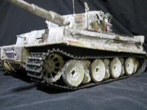model pics 045