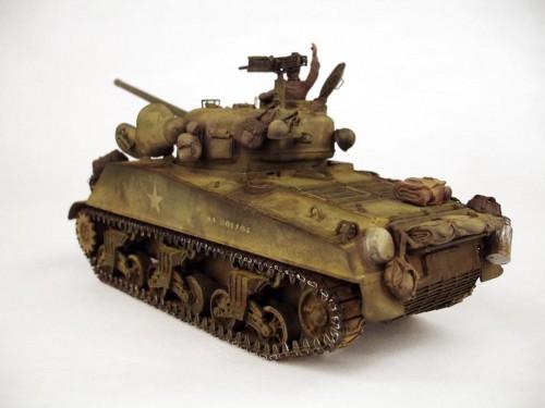 tank1a