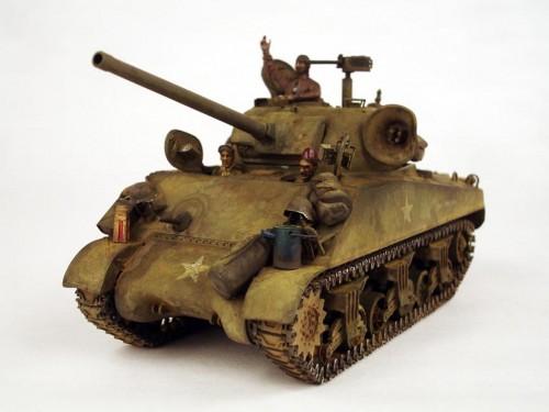 tank1b