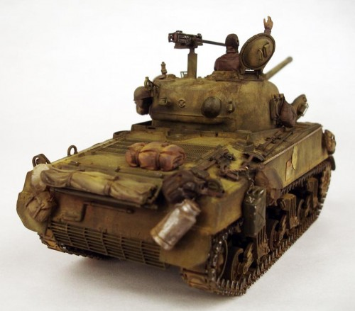 tank1c