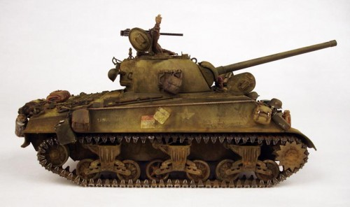 tank1d