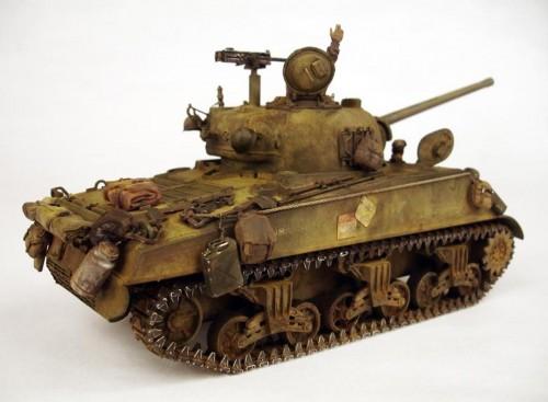 tank1e