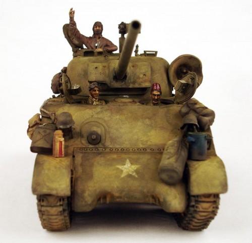 tank1f