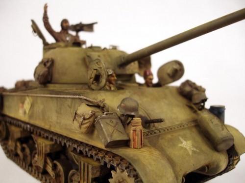 tank1g