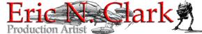 ERIC_N_CLARK_290X50
