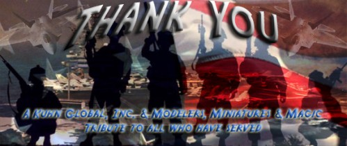 KG_MMM_VETERANS_THANKS