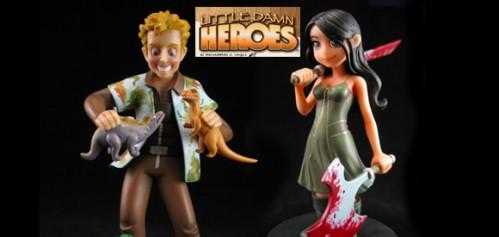 LITTLE_DAMN_HEROES