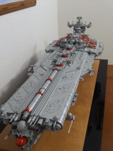 Warship01
