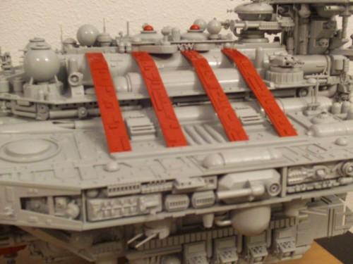 Warship02