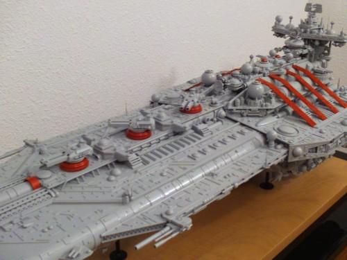 Warship03
