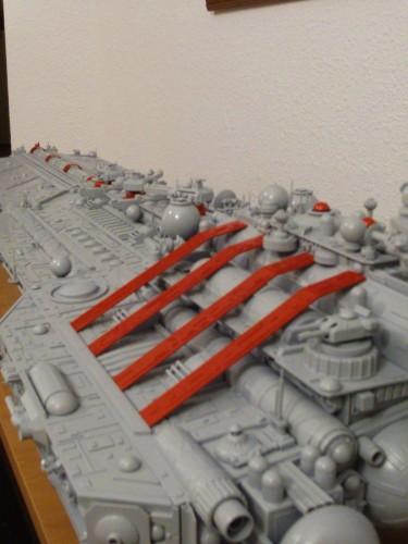 Warship04
