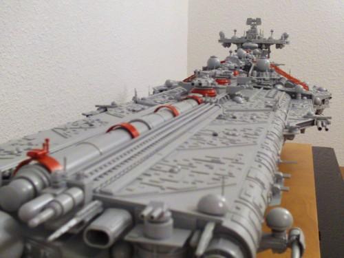 Warship05