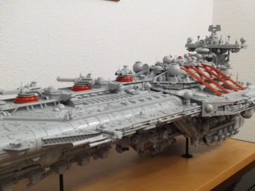 Warship06
