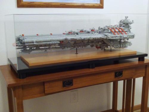 Warship08