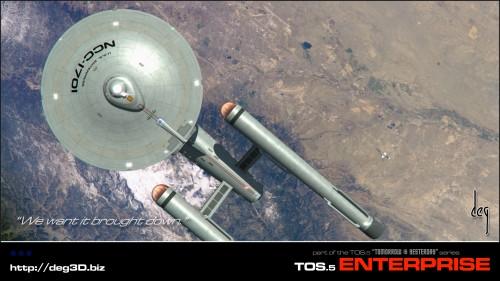 deg3D_TOS.5_E_WWIBD_1956