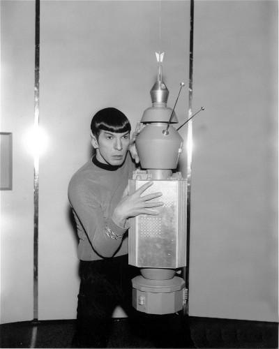 0005-spock_nomad