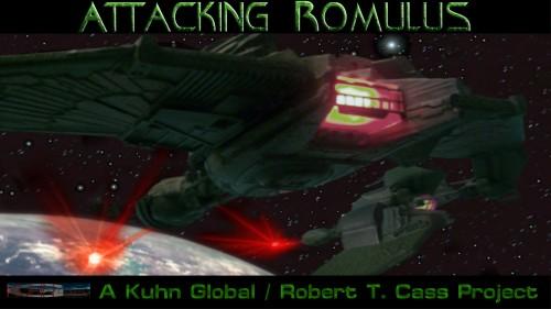 KG_RC_ATTACKING_ROMULUS_1920X1080_001
