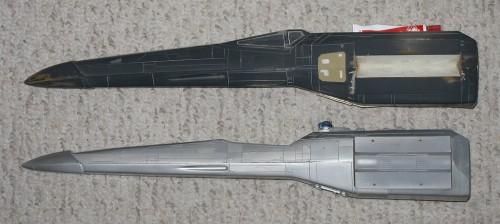 XwingHalf 008-CptCboard-1k