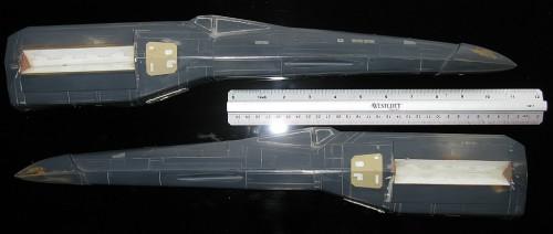 XwingHalf 013-1k