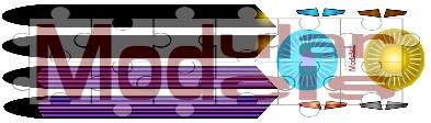 purple decals watermarked