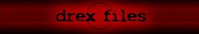 DREX_FILES_LOGO_290X50