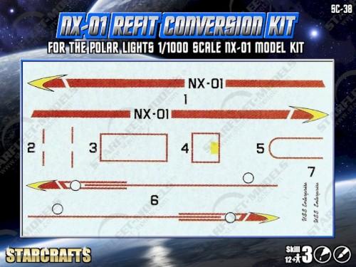 KG_DD_SM_NX-01_REFIT-023