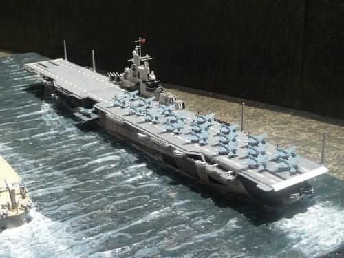 KG_EN_USS-INTREPID_CV-11_005