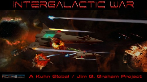 KG_JG_INTERGALACTIC_WAR_008