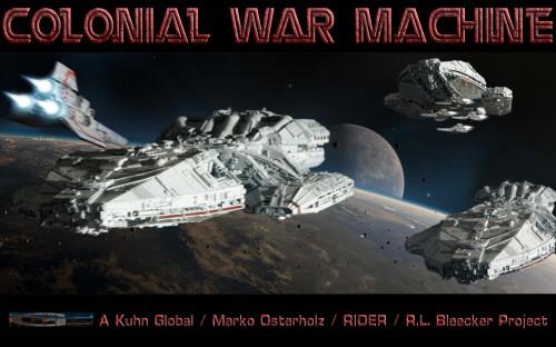 KG_MO_COLONIAL_WAR_MACHINE_009