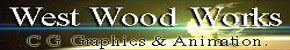 MANOJ_MANTRI_WEST_WOOD_WORKS_290X50