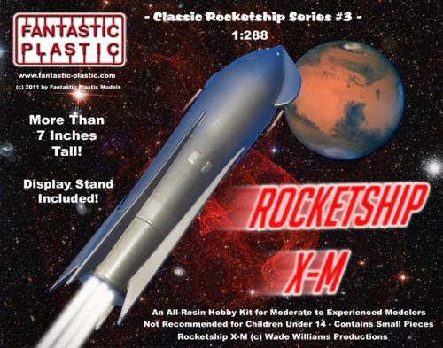 RocketshipX-MBoxArt-500
